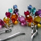 Goody Goody Gumdrops Earrings